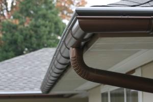 tetőszigetelés9