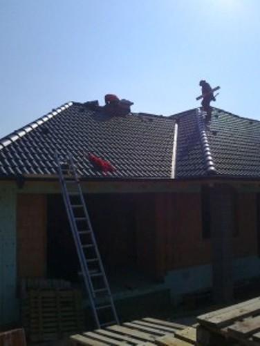tetőfedés-budaörs uj 2