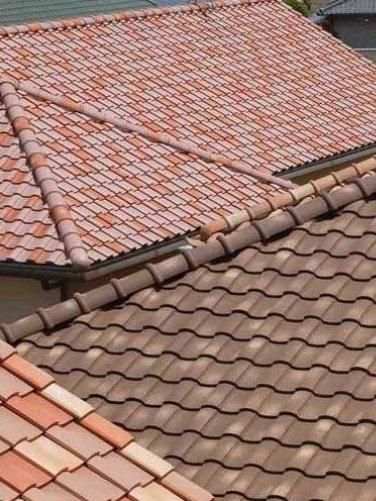tetőfedés-budaörs uj